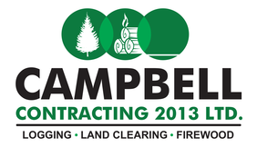 Campbell Contracting 2013